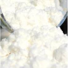Pure natural organic coconut milk powder