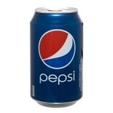 Pepsi Can 330ml and other soft drinks for export