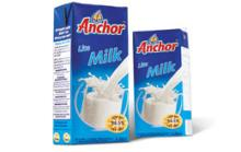 UHT Milk 3.2% Fat