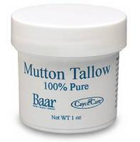 Mutton Tallow / Beef Tallow