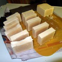 Butter  82% -  Sweet   Cream   Butter - Unsalted