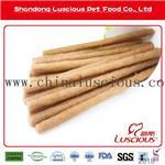 Delicious Chicken Stick Cheap  Work ing Dog Food