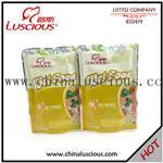 Fresh Chicken Filet Canned Dog Food Manufacturer