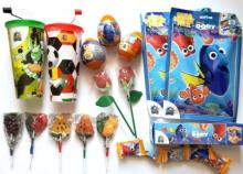 Sweets for kids
