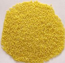 Broom Corn Millet hulled for sale,purity 99%,yellow millet