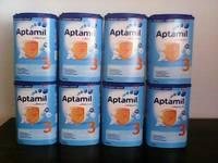 Aptamil Power Milk