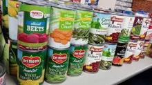 Top Branded Canned Foods On Wholesales