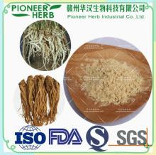 Instant Angelica, Angelica Sinensis Extract Powder