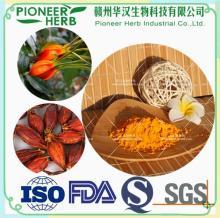 Instant Gardenia jasminoides Extract Powder