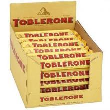 Toblerone 200g Chocolate