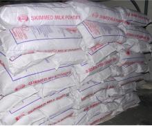 Skimmed milk powder, Cream Milk Powder, Premium Cream Milk,