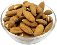 Flaked Almonds , Whole Almonds Raw ,Ground Almonds Flour