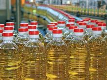 Refined Sunflower Oil At Good Prices