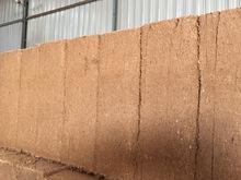 Premium quality coco peat