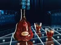 Hennessy Cognac for sale