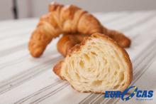 Pastry margarine - Eskimo