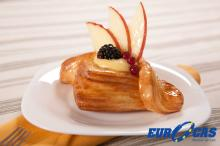 Pastry margarine - Eskimo Life