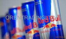 Red Bull Price, Red Bull Supplier, Red Bull Export, Red Bull Energy Drink, Red Bull 250ml, Red Bull