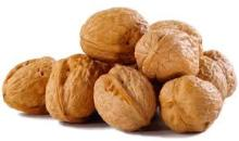 QUALITY WALNUTS
