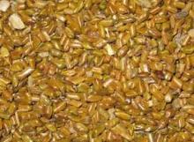 Premium Quality Cassia Tora Meal