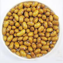 Light brown Kidney beans