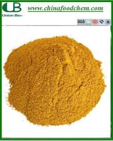 Corn Gluten Meal Feed Additives Factory Price