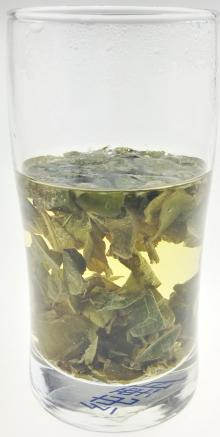 Lotus Leaves Body Slim Fit Tea