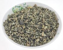 Herbal Tea Lotus Leaves Tea