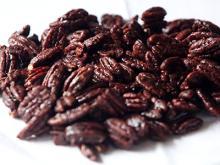 Top Grade Pecan Nuts