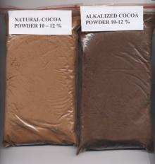 PURE COCOA POWDER products,Nigeria PURE COCOA POWDER supplier