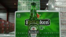 Heineken Lager Beer sale 250ml,330ml
