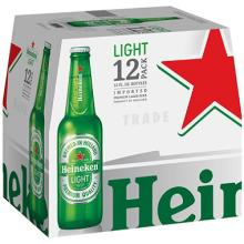 available heinekens beer in cans and bottle (250ml, 330 ml & 500 ml)