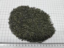 41022 chunmee for Algeria market