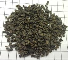 Non-EU 3505 gunpowder for small pack