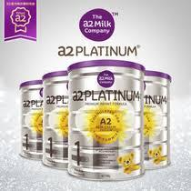 900g a2 Platinum Premium Infants Baby Formula Stage 1,2,3