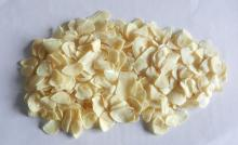 Best Quality Garlic Flakes