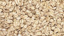 Oats, Rye and Rice bran