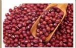 Red Adzuki Bean