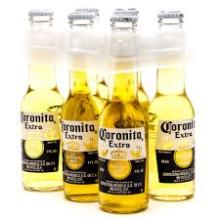 Corona Extra Beer 330ml /355ml Bottles and Cans