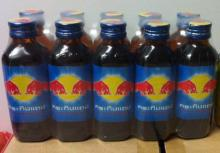 Redbull Krating daeng 150 ml bottles