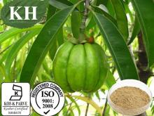 Garcinia Cambogia Extract Hydroxy Citric Acid 50%, 60%