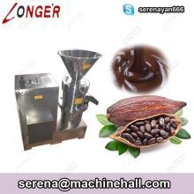 Cocoa Bean Machine|Cacao Butter Machine