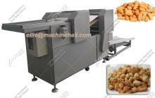 Chin Chin Production Line|Chin Chin Making Machine