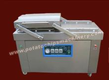 Potato Chips Packaging Machines for Sale