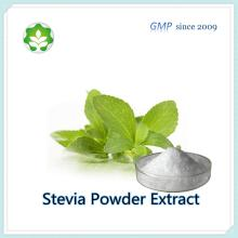 herbal supplement stevia extract white sweetener