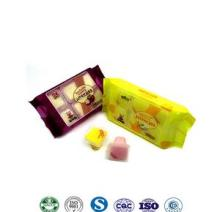 Copy of HACCP ISO Certified Jelly