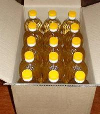 Refined Sunflower Oil and seeds for sale