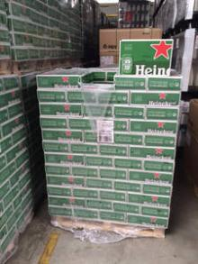 )))))) Heinekens., Becks, Carlsberg, Corona Extra for sale