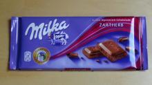 Chocolate Milka Chocolate and Sweet for sale