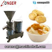 Mashed Potatoes Maker Machine for Slae